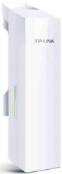 TP-LINK CPE210 CPE zariadenie, 2,4 GHz, 300 Mb/s, 9 dBi