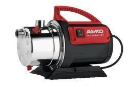 AL-KO JET 1300 INOX, záhradné čerpadlo
