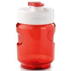 Princess 217402 Bottle2Go náhradné flašky