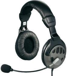 42408 HEADSET CS-408 pre PC