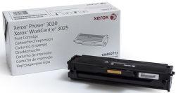 Xerox 106R02773 - orig. toner (čierny)