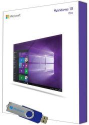 Microsoft Windows 10 Pro SK USB (FQC-09122)