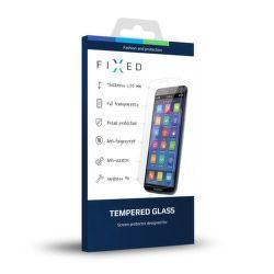 Fixed tvrdené sklo pre Huawei P8 Lite 0.33mm