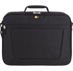 """Case Logic CL-VNCI217 17"""" (čierna) - taška"""