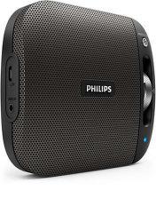 Philips BT2600B (čierny)