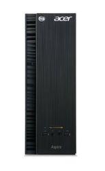 Acer Aspire AXC-704_WCDC (čierna)