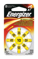 ENERGIZER 10 DP8