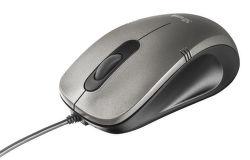 TRUST 20404 Ivero, myš