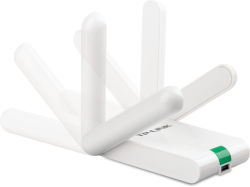 TP-LINK TL-WN822N 300Mbps USB Adapter