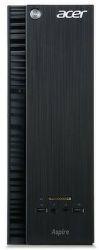 Acer Aspire XC704, DT.SZJEC.001 (čierna)