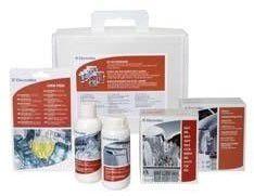 ELECTROLUX 50291264005 Starter Kit
