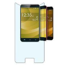 """CellularLine univerzálna sklo pre veľkosť 5.1 """"- 5.3"""""""