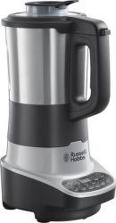Russell Hobbs 21481-56 Soup&Blend