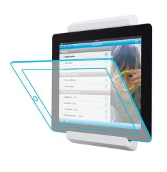 BELKIN F5L098CW, držiak na chladničku pre iPad