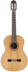 ROMANZA R-C360 Klasická gitara