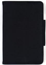 WINNER púzdro univerzálne tablet 8
