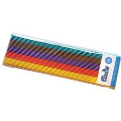 3Doodler farebná náplň do pera