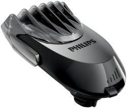 Philips RQ111/50 strihací nástavec