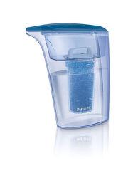 Philips GC024/10 filter vody do žehličky