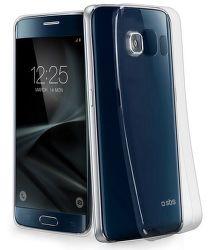 SBS Aero puzdro pre Samsung Galaxy S7 Edge