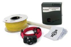 PetSafe PRF-3004W-20 - rádiový plot