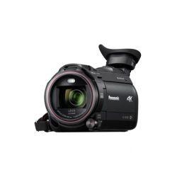 Panasonic HC-VXF990EPK (čierna)