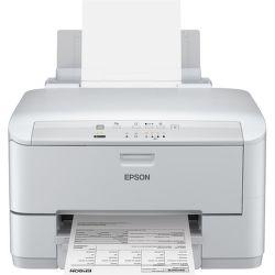 Epson WorkForce Pro WF-M4095DN