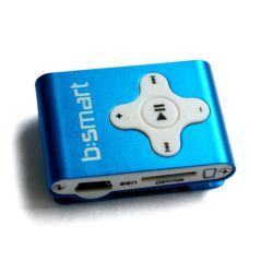 Bsmart CN-MP301BL (modrý)