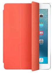 "Apple 9.7"" iPad Pro Smart Cover (marhuľa), MM2H2ZM/A"