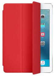 """Apple 9.7"""" iPad Pro Smart Cover (červená), MM2D2ZM/A"""