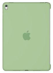 """Apple 9.7"""" iPad Pre Silicone Case (mätová), MMG42ZM/A"""