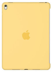 "Apple 9.7"" iPad Pro Silicone Case (žltá), MM282ZM/A"