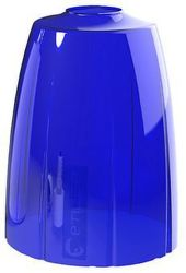 eTiger A0-CV1 Dizajnový kryt (Modrý)