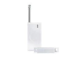 eTiger ES-D4A - Dverný / Okenný kontaktný senzor