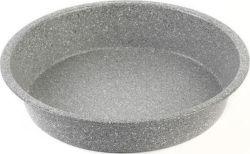 Salter SABW02777G Mramor - oválna forma na pečenie 24 cm