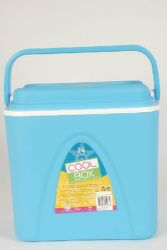 COOL-IT BF-45966, Chladiaci box 24l