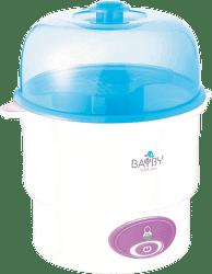 Bayby BBS 3010 - elektrický sterilizátor