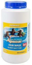 Marimex Aquamar Triplex 1,6 kg