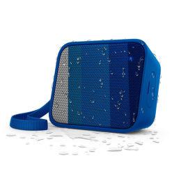 Philips BT110 PixelPop (modrý)