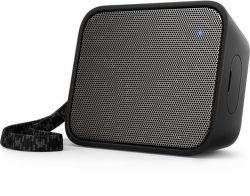Philips BT110 PixelPop (čierny)