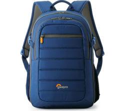 LowePro Tahoe 150 (modrý)