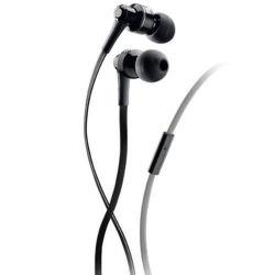 Audiopro Mosquito, čierno-šedá
