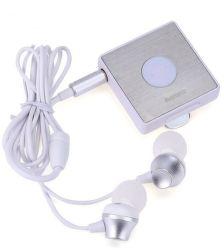 Remax AA-1231 - Bezdrôtové slúchadlá