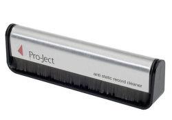PRO-JECT Brush it - kefka pre gramofónové platne