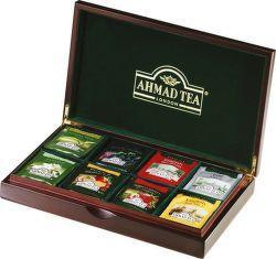 Ahmad AHM71573 mix čajov (48ks)