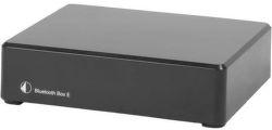 Pro-Ject Bluetooth Box E (čierny)