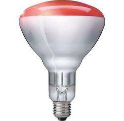 Beurer INFRA100W - Náhradná žiarovka