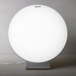 Beurer TL50 - Denné svetlo