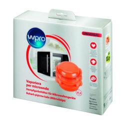 WPRO STM 062 - parná nádoba do mikrovlnky