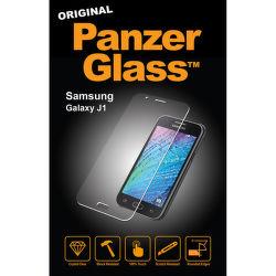 PanzerGlass 1045 sklo pre Samsung Galaxy J1, transparentná